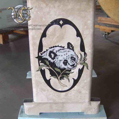 Floor stone Designs